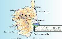 Corse Orientale